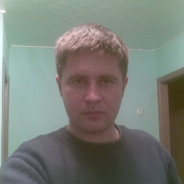 Пара ищет мужчину или пару для встречи в Ижевске
