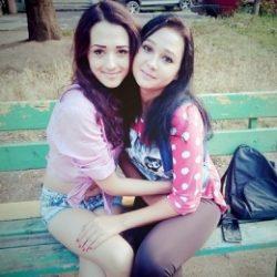 Пара МЖ ищет девушку в Ижевске для секса втроем