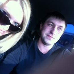 Приятная пара из Москвы, ищем девушку для продолжительных отношений, дружбы, секса