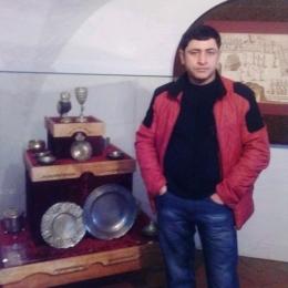 Пара ищет девушку для секса втроем, Ижевск