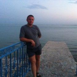 Парень, ищу девушку для секса, Ижевск