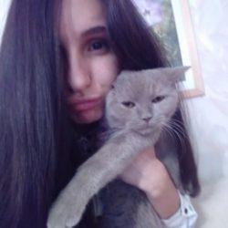 Семейная пара ищет девушку для красивых и незабываемых встреч в Ижевске!