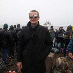 Красивый, веселый мужчина, ищу красивую девушку для секса в Ижевске