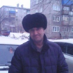 Молодая пара МЖ из Москвы, ищем девушку для секса втроем