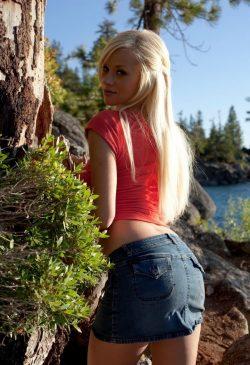 Девушка хочет найти парня в Ижевске для приятных встреч