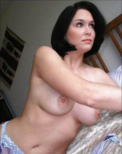 Сексуальная, сочная, желанная девушка познакомиться с мужчиной, для интимных встреч в Ижевске
