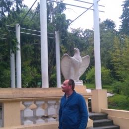 Пара из Москвы ищет девушку для секса втроем