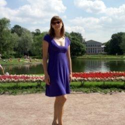 Пара ищет девушку из Москвы для секса втроем