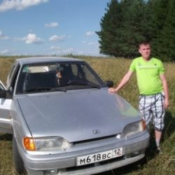 Парень ищет девушку для массажа на дому в Ижевске