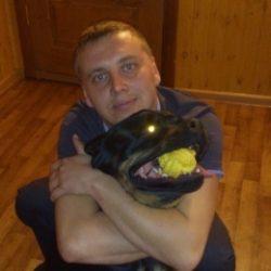 Пара МЖ ищет девушку для встреч в Ижевске