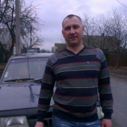Веселый, адекватный парень, ищу девушку в Ижевске